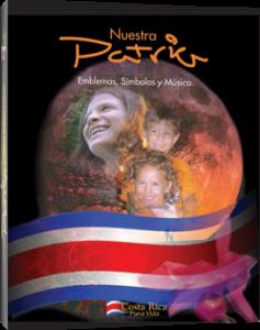 Libro Patria - Click para ver detalles