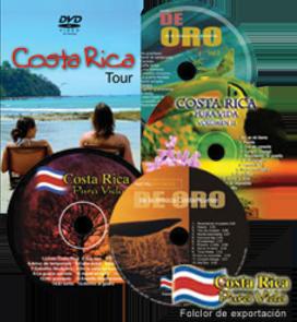 Para los que viven en Costa Rica - Click para ver detalles
