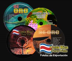 Discos Corporativos - Click para ver detalles