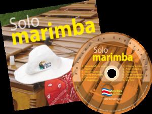 Solo Marimba -  Click para ver detalles