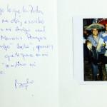 Reconocimeintos - Tico de Corazon