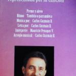 Programas - Tico de Corazon